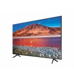 "Televizor Samsung LED 50"""