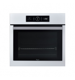 Furre Whirlpool AKZ9 6230 WH