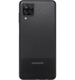 Celular Samsung Galaxy A12...