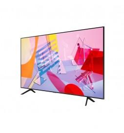 "Televizor QLED Samsung 50""..."