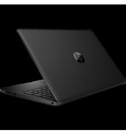 Laptop HP 15-dw1233nia...