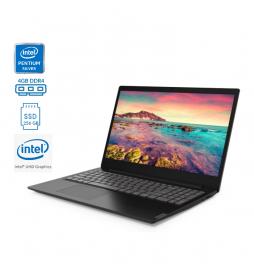 Laptop Lenovo S145-15IGM...