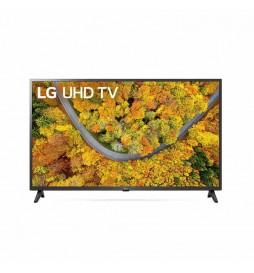 Televizor LG LED...