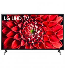 Televizor LG LED 55UN7003LB