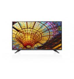 "Televizor  43"" LG LED..."