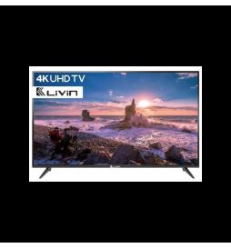 """Televizor LED Livin 55""""..."""