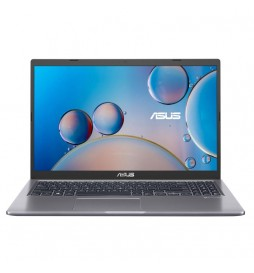LAPTOP ASUS X515MA-BR062