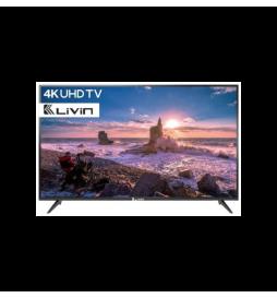 """Televizor Livin LED 75""""..."""