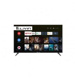 """Televizor Livin LED 65""""..."""