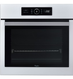 Furre Whirlpool AKZ9630WH