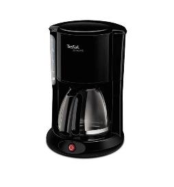 Kafe Filter Tefal CM260812