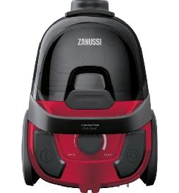 Fshese Zanussi ZAN3200WR