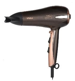 Tharëse flokësh Vivax HD-2200CD