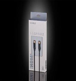 Kabëll HDMI Sonorous 2M