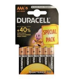 Bateri Rikarikueshme NH/AA2300ARBP2