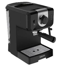 Ekspres Krups XP320830