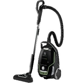 Fshese Electrolux EUO9GREEN