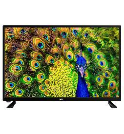 """Televizor Vox LED 32"""" 32ADS316B"""