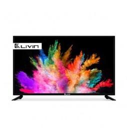 """Televizor LED LIVIN 43"""""""