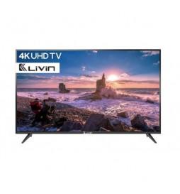 """Televizor LED LIVIN SMART 50"""""""
