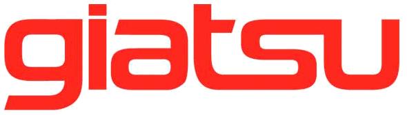 Giatsu